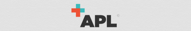 RhPAP News Plus  : APLjobs.ca Opportunity of the Week  – The Alberta Rural Physician Action Plan