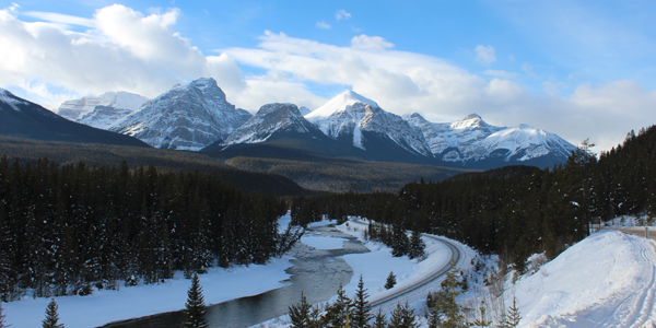 Why Alberta?             – 5th December 2014