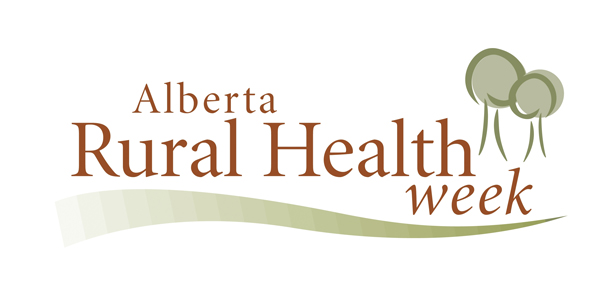 Rural Health Week celebrates the contributions of rural healthcare workers             – 11th May 2015