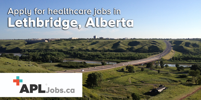 APLJobs.ca Opportunity of the Week             – 8th December 2015