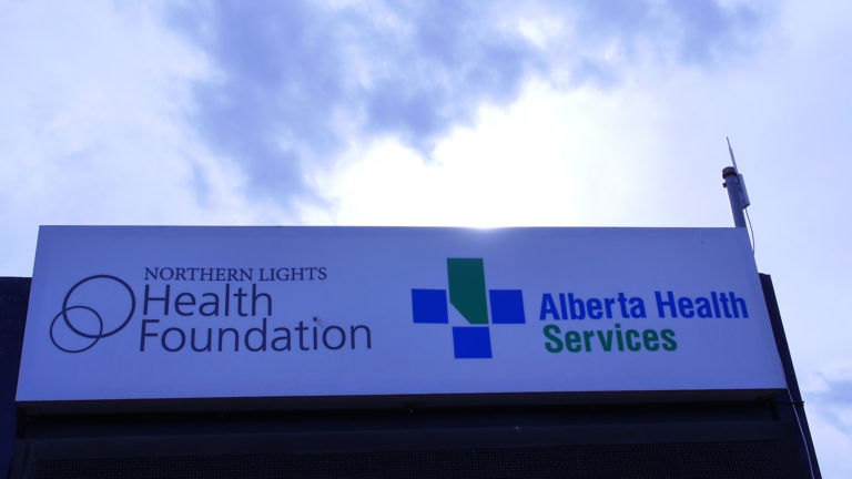 Fort McMurray flooding spotlights volunteer efforts