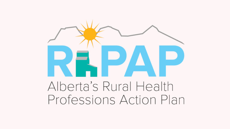 RhPAP Rural Health Round-Up: February 9, 2018 Edition – The Alberta Rural Physician Action Plan