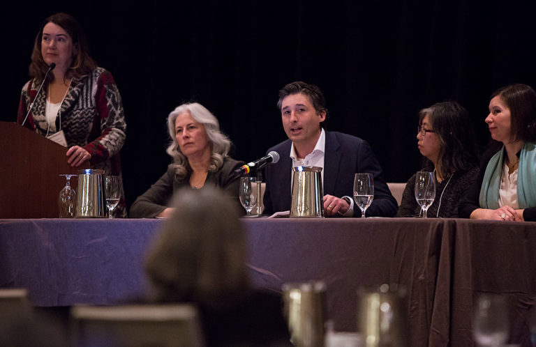 Choosing Wisely Alberta Symposium – The Alberta Rural Physician Action Plan