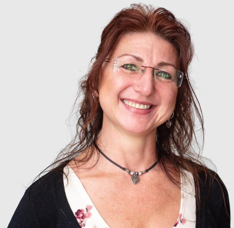 Donna Bonsteel
