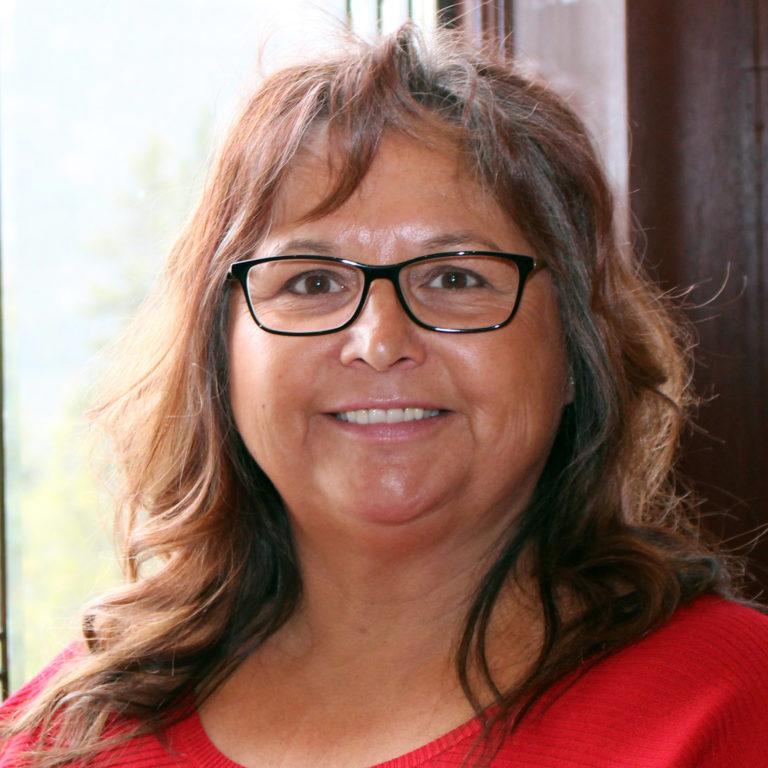 Ms. Sherri di Lallo, RN, BScN, MN