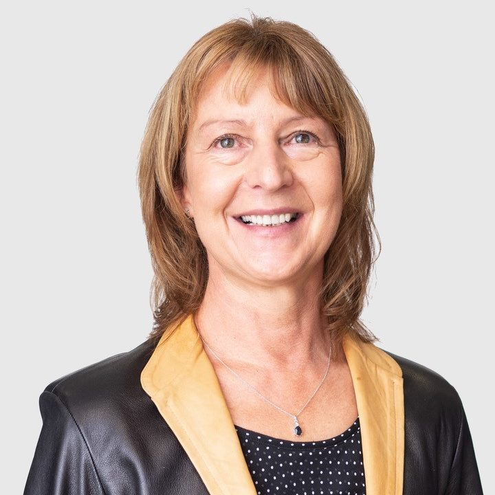 Heidi Desmit