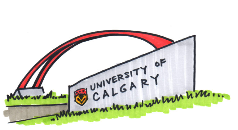 Webinar: UofC Therapeutics Course