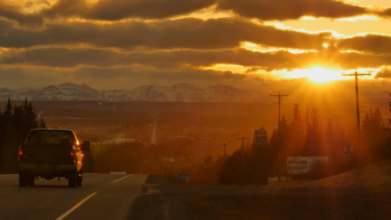 Keeping health care close to home in Sundre