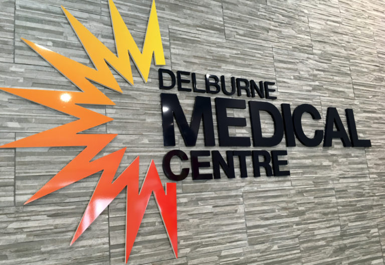 New Medical Centre opens in Delburne