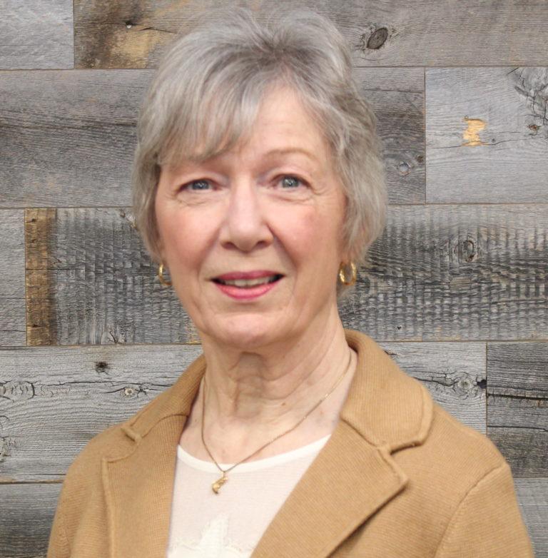 Ms. Linda Humphreys, CPA