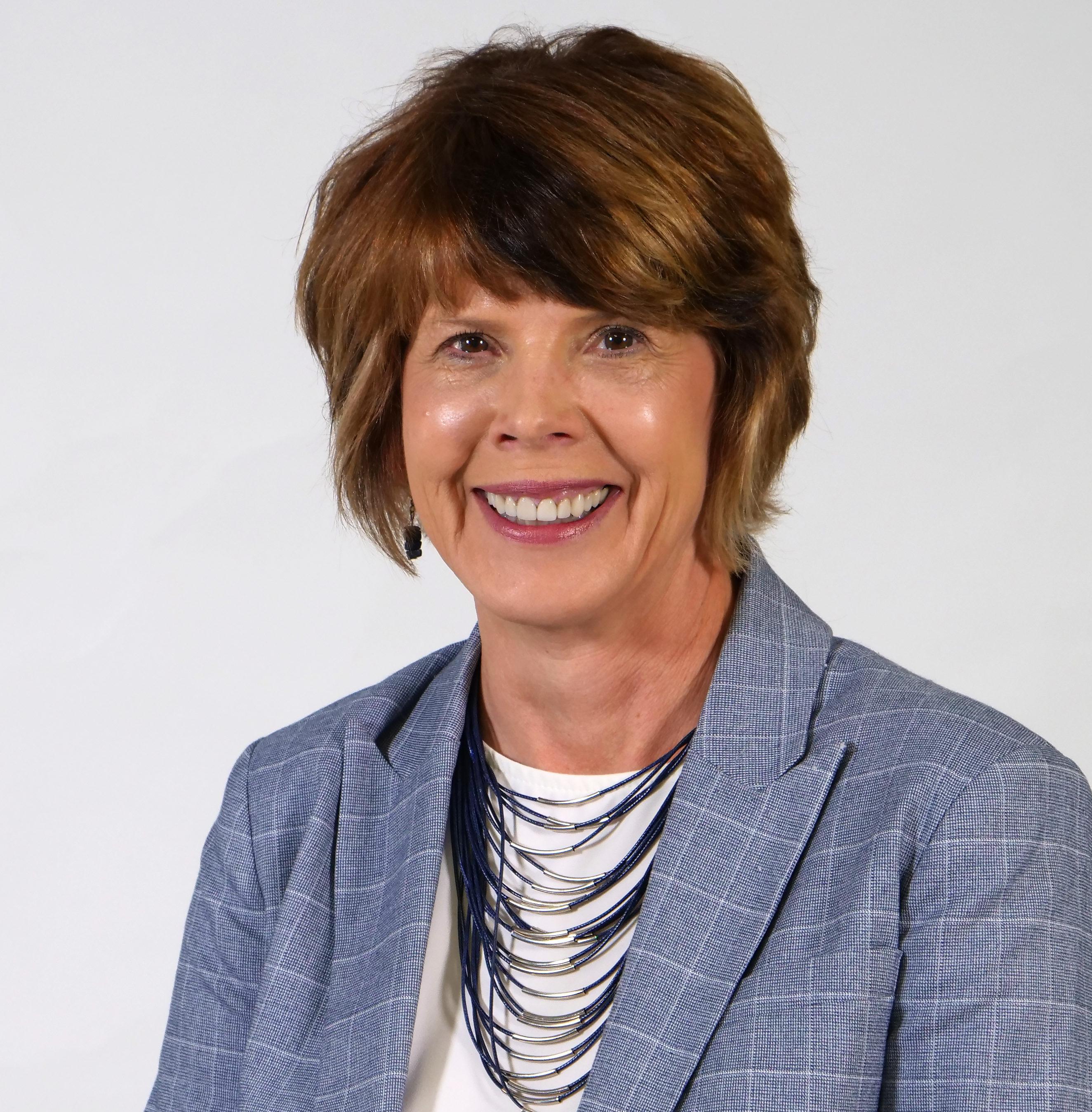 Elaine Finseth