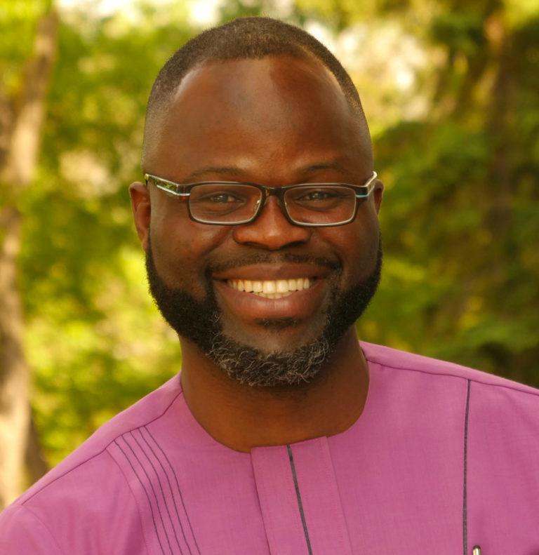 Emeka Ekwosimba