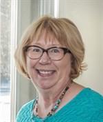 Dr. Lynne M. McKenzie
