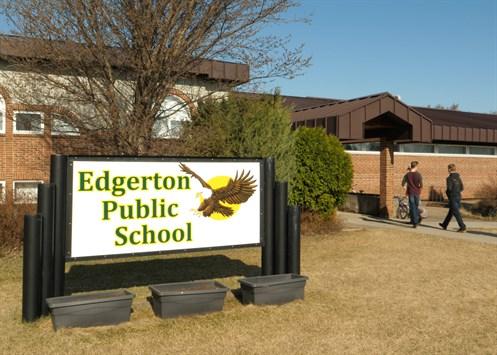 Edgertonschool0