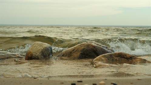 Waterrocks0