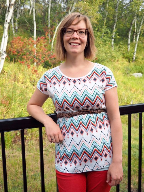 Erin Welke Martens