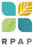Rpap Logo Digital Small